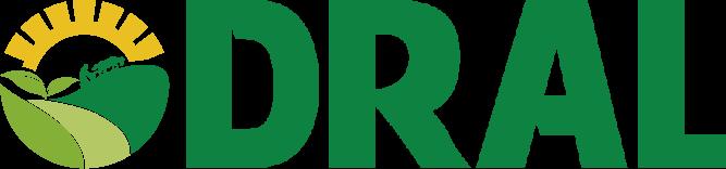 Direccion Regional de Agricultura